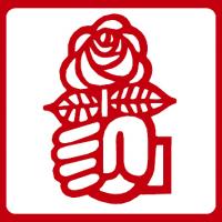 rose schmid pfalzgrafenweiler